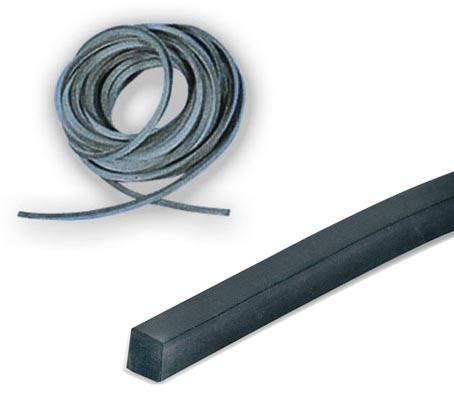 elastique carr pour lance pierre vendu au m tre les 3 cannes. Black Bedroom Furniture Sets. Home Design Ideas