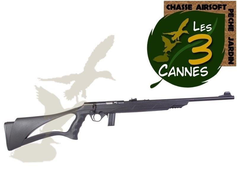 autorisation silencieux a la chasse