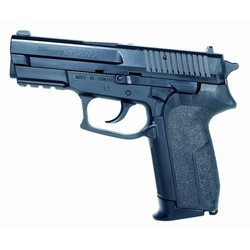 Airsoft 1 joules CO2 pistolet a bille replique SP2022 bb