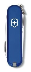 Couteau Suisse Victorinox - Classic Sd